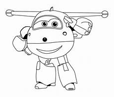 wings coloring pages coloring pages for