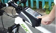 smartphone halterung fahrrad fahrrad smartphone halterung groupon goods