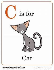 letter c for cat worksheets 24045 c is for cat letter c preschool printable c is for cat preschool alphabet learning