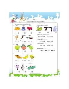 science worksheets materials 12296 2nd grade science worksheets for practice pdf