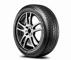 pneu 185 60 r15 84h pneu bridgestone ecopia ep150 185 60 r15 84h cantele centro automotivo
