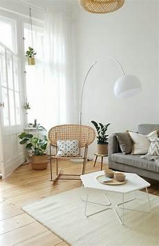 Wohnzimmer Neu Einrichten - neuer style im wohnzimmer past seasons living