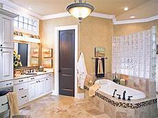 style bathrooms pictures ideas tips from hgtv hgtv