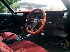 download car manuals 1978 toyota celica electronic toll collection toyota celica 1978 ta40 1 8 in kedah manual coupe red for rm 16 000 3106470 carlist my