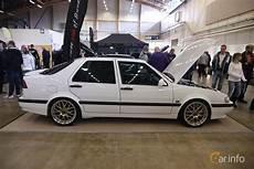 old car repair manuals 1998 saab 9000 seat position control saab 9000 cs aero manual 5 speed