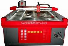 metal sheet plasma cutting machine table lhts 2a purchasing souring ecvv com purchasing