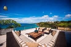 bali luxury emerald villa on st lucia top 5 most expensive villas in bali ministry of villas