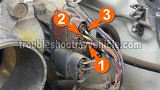 electronic throttle control 1995 nissan altima parking system service manual how to check the tps on a 2002 acura mdx help needed checking tps on 3 4 v6