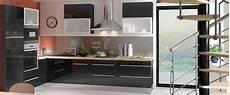 brico depot meuble cuisine modele meuble cuisine brico depot lille menage fr maison