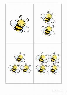 15 free esl bees worksheets