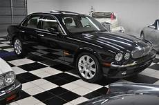 2005 jaguar xj8 for sale 1924107 hemmings motor news