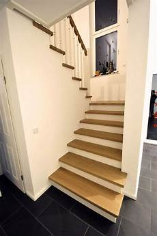 betontreppe holz 4 11 treppe haus betontreppe treppe