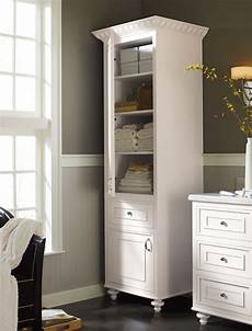 bathroom linen cabinet plans how to build a corner linen cabinet woodworking projects