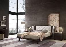 ladari per stanze da letto stanze da letto moderne