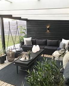 günstige terrassen ideen terrasse winterfest machen machen terracedesign