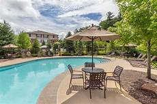 Apartment Communities Tewksbury Ma by Lodge At Ames Pond Tewksbury Ma Apartment Finder