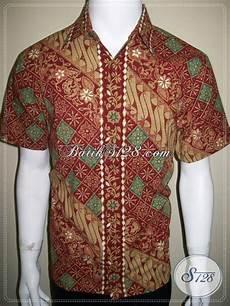 style baju terbaru baju batik cowok elegan kemeja batik lelaki eksklusif ld255ctc m toko style baju terbaru baju batik cowok elegan kemeja batik lelaki eksklusif ld255ctc m toko