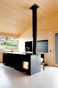 Haus F 252 R Gudrun Haus F 252 R Eine Person Low Budget Haus