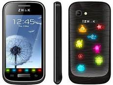 Zh K Mobile Z56 Price In The Philippines And Specs