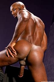 Gay nude male negoes