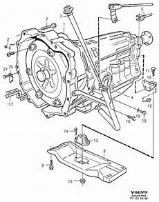 1998 volvo s90 engine diagram volvo s90 how do you check transmission fluid on a 1998 volvo