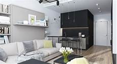 6 Beautiful Home Designs 30 Square Meters With