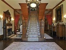old world gothic and victorian interior design victorian and gothic interior design pictures