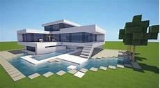 cool house plans minecraft terrific minecraft modern mansion z9210971 modern house