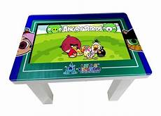 Inch Screen Science Education Children by 32 Inch H81 School Multi Touch Screen Table