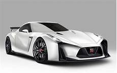 nissan skyline 2019 new concept 2019 nissan gt r nismo release specs and review new