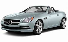 mercedes slk class price in india images mileage