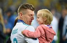 Toni Kroos Amelie Kroos - 3981 best toni kroos images on