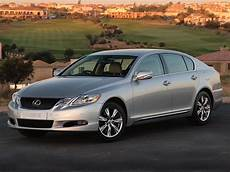 how do i learn about cars 2008 lexus sc on board diagnostic system lexus gs 2008 2009 2010 2011 autoevolution