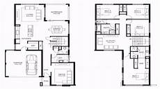 5 bedroom house plans single story 5 bedroom house plans 1 story australia see description