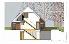 nick noyes house plans understanding design drawings time to build