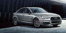 Audi A4 2019 - 2019 audi a4 audi a4 in raleigh nc leithcars