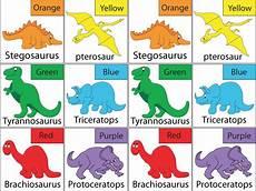 dinosaur matching worksheets 15344 d is for dinosaur themed lesson plans a pirate school dinosaur lesson dinosaurs preschool