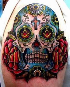 crane mexicain tatouage crane mexicain tatouage crane mexicain sur