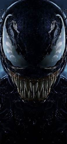 Marvel Iphone Xs Max Wallpaper by Iphone Xs Wallpaper Venom 4297 Wallpapers And Free