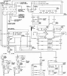87 ford bronco fuse box diagram 87 ford bronco 2 coil wiring wiring library