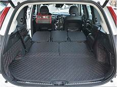 carpets special trunk mats for volvo xc90 5seats 2017