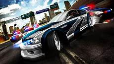 need for speed series will return in 2017 gamecrate