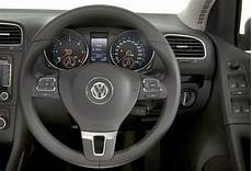replace steering wheel trim vw gti mkvi forum vw golf