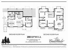 pin by pogz ortile on 200 250 sqm floor plans