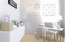 r 233 alisation beige sk 233 a designer meuble deco