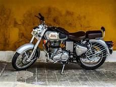 ducati bikes royal enfield revving up to buy ducati