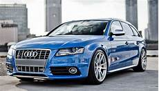audi a4 b8 s4 rs4 s line look side skirts ebay