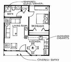 50000 sq ft house plans home plans homepw20172 528 square feet 1 bedroom 1