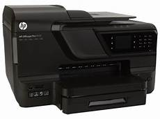 single and multifunction printers hp 174 united states