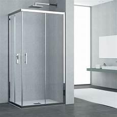 offerte cabine doccia leroy merlin leroy merlin offerte cabina doccia
